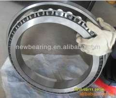 LM665949\LM665910 TIMKEN bearing, inch taper roller bearing