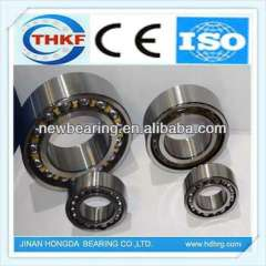629ZZ deep groove ball bearings made in china