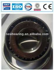 30312 J2\Q Miniature Tapered Roller Bearing