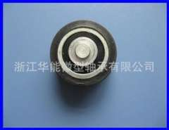 SD-828U) low-cost supply of non-standard tape shaft U-groove bearing | Non-standard plastic packages bearing