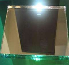 2mm-12mm CE & ISO9001 Clear Float Glass