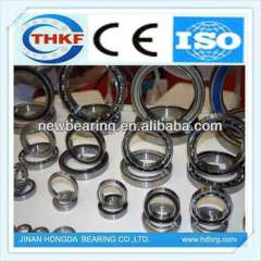 High Quality 609ZZ Deep groove ball bearing