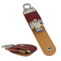 New USB3.0 8\16\32\64\128\256GB Business Flash Drive Memory Stick U-Disk Just for you