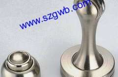 zinc die casting for furniture fittings