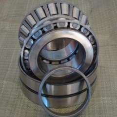 82562\82932D Double Row Inch Tapered Roller Bearings