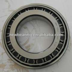 HH926749\HH926710 Inch Tapered Roller Bearings