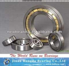 cheap 2013 high precision bearing NU 2204E Cylindrical Roller Bearing