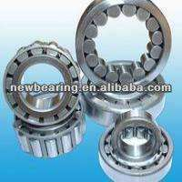 bearing NU2205E Cylindrical Roller Bearing