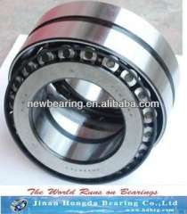 15113\15245 Hot Sale Timken Tapered Roller Bearing
