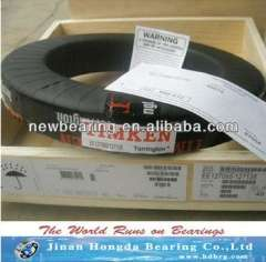 15123\1524 High Precision Inch Tapered Roller Bearing