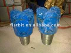 API new and used well drilling bits for oilfield