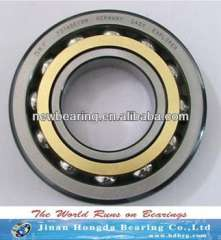 Angular Contact Ball Bearing 7206ACD\HCP4A High Precision Low Price Bearing