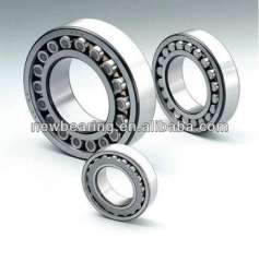 bearing NJ2203E Cylindrical Roller Bearing