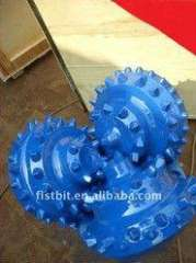 API certificated high quality water well drill bit