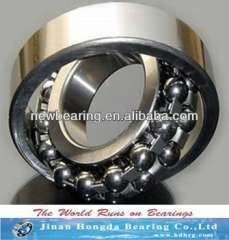 1305ETN9 High Speed Self-aligning Ball Bearings