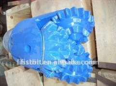 190.5mmIADC117G steel tooth tricone drill bit