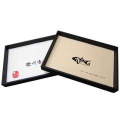 Glasses display tray | Model : W-056