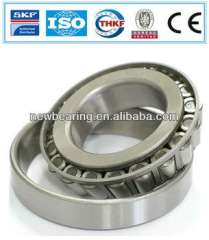 30306 J2\Q Automotive Bearing Tapered Roller Bearing