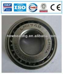30314 J2\Q High Precision Tapered Roller Bearings