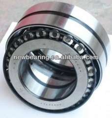 Car Used China Made Inch Tapered Roller Bearing HR32052XJ