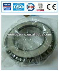 30304 J2\Q Hot Sale Tapered Roller Bearing