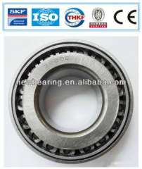 30316 J2 full Stainless Steel Tapered Roller Bearings