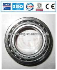 30318 J2 Full Series of Industrial Bearings
