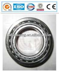 30328 Tapered Roller Bearing High Quality Low Price