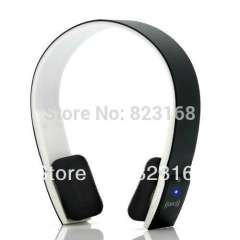 Bluetooth Wireless Stereo Headphones\Headset With NFC Built-in Mic, Bluetooth V3.0+EDR Supports A2DP, Noise Cancellation