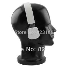Free shipping NFC Bluetooth Headset A2DP Elegant and Fashion For iphone ipod Sumsung