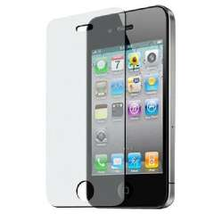 iPhone 4G / 4GS HD LCD protection film