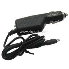 Car Charger for NDS Lite