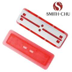 High quality cloud-refined and durable shaver frame including blade\XiuMei\beauty tool DJ-7, Free Freight, SMITH CHU