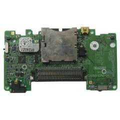 Replacement Motherboard for NDS Lite