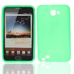 I9220 silicone shell colors | Green