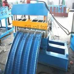 bending roll forming machine.
