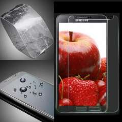 Explosion Proof Premium Tempered Glass Screen Protector Protective Film Guard For Samsung Galaxy Note3 Drop Shipping