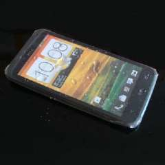 HTC One x Waterproof Case | Mobile swimsuit
