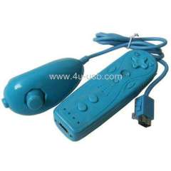 Mini game controller Kit for wii