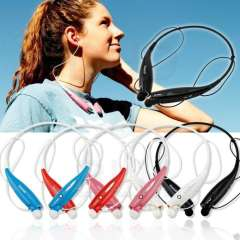 HBS 730 Tone+ Wireless V4.0 Bluetooth Headset 5 COLORS for Cellphones iPhone lg samsung