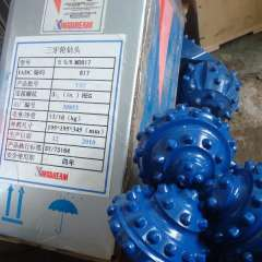 API Kingdream Button Insert Drill Bit For Rock Manufacturer For Mining