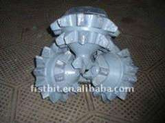 381mm tricone bit for oil drilling
