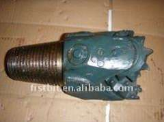 120mm tricone bit for well drilling