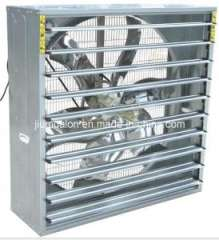 36' Exhaust Fan for Greenhouse