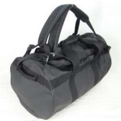supply different kinds of waterproof travel duffel bag