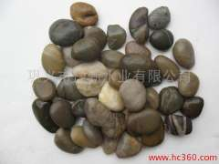 Supply river pebbles | Gongyi City high river gravel filter factory