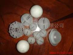 Supply multi-faceted hollow ball packing | multi-faceted hollow ball