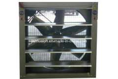 24' Exhaust Fan for Poultry and Livestock