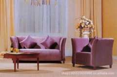 Supply living room sofa | KTV sofas | modern sofa | Sofa renovation