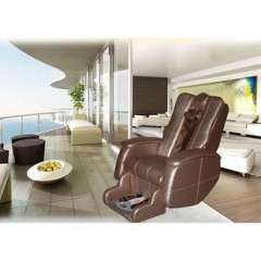 Factory outlets | luxury massage chair | Massage Chair | Foot Massage Chair